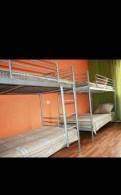 Комната 25 м² в > 9-к, 2/2 эт, Сиверский
