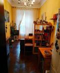 Комната 15 м² в 4-к, 2/5 эт, Рябово