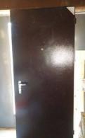 Дверь входная металлическая, Аннино