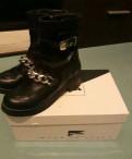Ботинки аlba, купить кроссовки адидас суперстар в недорого