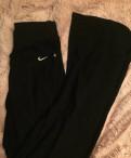 Верхняя одежда из экокожи, штаны Nike оригинал, Рощино