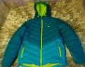 Купить свитер мужской с оленями и снежинками, куртка Termit зимняя