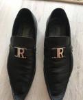 Туфли John Richmond, интернет магазин модных платьев для девушек, Дружная Горка