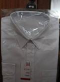 Рубашка новая, куртка парка мужская весенняя купить