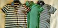 Поло H&M комплект 3 шт, бугатти мужская одежда скидки, Гостилицы