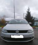 Volkswagen Jetta, 2012, продажа лифан смайли с пробегом