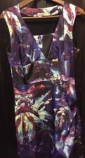 Стильная одежда оптом корея, платье коктейльное Karen Millen