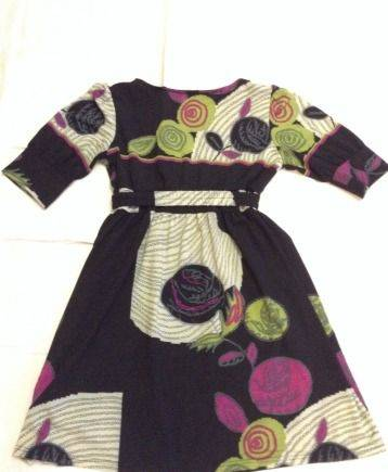 654be1f73c91109 Платье размер М, платье из шелка gucci, Санкт-Петербург, объявление ...