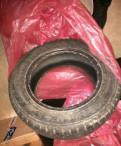 Продам шины-резину r14, зимняя резина на ford mondeo, Кириши
