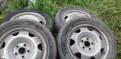 Колеса на поло седан 2014, хорошие колеса на T5