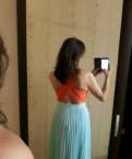 Платье sachin+babi, китай одежда интернет магазин дешево цены на русском