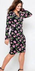 Платье ASOS, вечернее платье цена
