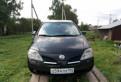 Купить форд фокус за 400000, nissan Primera, 2005, Никольское
