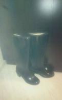 Зимняя обувь италия купить, резиновые сапоги новые