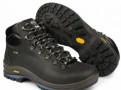 Ботинки GriSport 12813 кожаные, Италия, интернет магазин итальянской обуви альбано