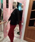 Купить бархатное платье в интернет прямого кроя желтого цвета, zara брюки, Санкт-Петербург