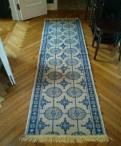 Ковровая дорожка килим