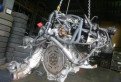 Стартер daewoo espero, двигатель suzuki J20A