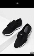 Женская осенняя обувь цена, кроссовки Shein