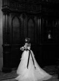 Свадебное Платье Wera Wang, юбка брюки деловая одежда, Вырица