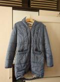 Платья с фатиновой юбкой по колено, зимняя слингокуртка Yammy Mammy