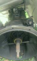 Chevrolet lacetti свечи зажигания, запчасти для грузовиков маз 6303