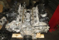 Свечи зажигания suzuki swift, двигатель Patrol / Infiniti QX56 - VK56VD-5. 6
