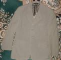 Burberry пиджак, костюм хсн х терра 705