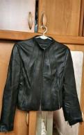 Куртка кожаная, купить стильную турецкую женскую одежду большого размера