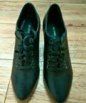 Туфли новые, кроссовки женские баленсиага