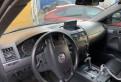 Хонда цивик 2015 год, volkswagen Touareg, 2010, Санкт-Петербург