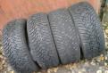 Р16 205 55 нокия хака8, летняя резина форд фокус