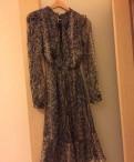Платье Love Republic, виктория бекхэм платья футляр