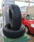 Шины б/у - в отличном состоянии, грязевые шины на ниву шевроле купить, Сертолово