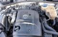 Форд фокус 2003 американец, volkswagen Passat, 1999, Лодейное Поле