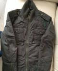 Толстовка supreme купить мужская со скидкой, куртка JackJones