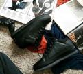 Интернет магазин европейской обуви, зимние кроссовки New Balance, Asics