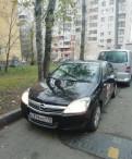 Opel Astra, 2010, опель астра продажа новых