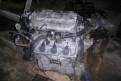 Свечи зажигания iridium для киа спортейдж 3, двигатель honda серии J35A5