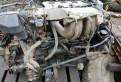 Щиток приборов рено меган 1, двигатель на Тойоту Карину 2