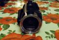 Видеокамера HDR-CX180, Бокситогорск