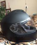 Мотоботы детские купить, шлем Shoei Qwest