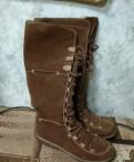 Купить подошву для женской обуви в розницу, сапоги женские Timberland