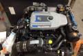 Двигатель Mercury 350 MAG (WDS SEA 350B EO)