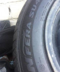 Колесо солярис 2 новое, бу колеса ваз 2110