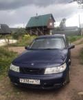 Saab 9-5, 1998, автомобили ниссан жук цены 2016