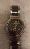 Часы Swatch irony