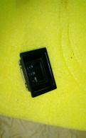 Часы панели митсубиси, щиток приборов ниссан альмера, Никольское