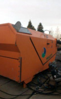 Штатная магнитола на киа рио 2012, коммунальный пылесос