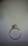 Золотое кольцо, Кириши